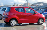 rent a car kalymnos prices,rent a car in kalymnos prices,car hire kalymnos,car hire kalymnos island,kalymnos island car rental,kalymnos island car rentals,kalymnos car rental,kalymnos car rentals,kalymnos dodecanese car rental,kalymnos dodecanese car rentals,kalymnos greece car rental,kalymnos greece car rentals,rent a car in kalymnos,rent a car kalymnos airport,kalymnos airport rent a car,rent a car kalymnos,rent a car kalymnos dodecanese,rent a car kalymnos greece,car rent kalymnos,car rent kalymnos greece,car rent kalymnos dodecanese,kalymnos car booking,car rental kalymnos,car rentals kalymnos,rent a car booking kalymnos,car rental in kalymnos,car rentals in kalymnos,car rental kalymnos airport,car rentals kalymnos airport,cheap car rental kalymnos,cheap rent a car kalymnos,cheap rent a car in kalymnos,kalymnos hire a car,kalymnos car hire,hire a car in kalymnos,kalymnos rent a car,cheap moto in kalymnos,cheap moto rental kalymnos,cheap motorbike in kalymnos,cheap motorbike rental kalymnos,cheap motorcycle in kalymnos,cheap motorcycle rental kalymnos,cheap rent a moto in kalymnos,cheap rent a moto kalymnos,cheap rent a motorbike in kalymnos,cheap rent a motorbike kalymnos,cheap rent a motorcycle in kalymnos,cheap rent a motorcycle kalymnos,cheap rent a scooter in kalymnos,cheap rent a scooter kalymnos,cheap rent an scooter in kalymnos,cheap rent an scooter kalymnos,cheap scooter in kalymnos,cheap scooter rental kalymnos,cheap scooters in kalymnos ,cheap scooters kalymnos ,kalymnos airport rent a moto,kalymnos airport rent a motorbike,kalymnos airport rent a motorcycle,kalymnos airport rent a scooter,kalymnos airport rent an scooter,kalymnos cheap scooters,kalymnos dodecanese moto rental,kalymnos dodecanese moto rentals,kalymnos dodecanese motorbike rental,kalymnos dodecanese motorbike rentals,kalymnos dodecanese motorcycle rental,kalymnos dodecanese motorcycle rentals,kalymnos dodecanese scooter rental,kalymnos dodecanese scooter rentals,kalymnos greece moto rental,kalymnos greece moto rentals,kalymnos greece motorbike rental,kalymnos greece motorbike rentals,kalymnos greece motorcycle rental,kalymnos greece motorcycle rentals,kalymnos greece scooter rental,kalymnos greece scooter rentals,kalymnos island moto rental,kalymnos island moto rentals,kalymnos island motorbike rental,kalymnos island motorbike rentals,kalymnos island motorcycle rental,kalymnos island motorcycle rentals,kalymnos island scooter rental,kalymnos island scooter rentals,kalymnos moto booking,kalymnos moto rental,kalymnos moto rentals,kalymnos motorbike booking,kalymnos motorbike rental,kalymnos motorbike rentals,kalymnos motorbikes rental,kalymnos motorcycle booking,kalymnos motorcycle rental,kalymnos motorcycle rentals,kalymnos motorcycles rental,kalymnos scooter booking,kalymnos scooter rental,kalymnos scooter rentals,moto hire kalymnos,moto hire kalymnos island,moto rent kalymnos,moto rent kalymnos dodecanese,moto rent kalymnos greece,moto rental in kalymnos,moto rental kalymnos,moto rental kalymnos airport,moto rentals in kalymnos,moto rentals kalymnos,moto rentals kalymnos airport,motorbike hire kalymnos,motorbike hire kalymnos island,motorbike rent kalymnos,motorbike rent kalymnos dodecanese,motorbike rent kalymnos greece,motorbike rental in kalymnos,motorbike rental kalymnos,motorbike rental kalymnos airport,motorbike rentals in kalymnos,motorbike rentals kalymnos,motorbike rentals kalymnos airport,motorcycle hire kalymnos,motorcycle hire kalymnos island,motorcycle rent kalymnos,motorcycle rent kalymnos dodecanese,motorcycle rent kalymnos greece,motorcycle rental in kalymnos,motorcycle rental kalymnos,motorcycle rental kalymnos airport,motorcycle rentals in kalymnos,motorcycle rentals kalymnos,motorcycle rentals kalymnos airport,rent a moto adamas,rent a moto booking kalymnos,rent a moto in kalymnos,rent a moto in kalymnos prices,rent a moto kalymnos,rent a moto kalymnos airport,rent a moto kalymnos dodecanese,rent a moto kalymnos greece,rent a moto kalymnos prices,rent a motorbike adamas,rent a motorbike booking kalymnos,rent a motorbike in kalymnos,rent a motorbike in kalymnos prices,rent a motorbike kalymnos,rent a motorbike kalymnos airport,rent a motorbike kalymnos dodecanese,rent a motorbike kalymnos greece,rent a motorbike kalymnos prices,rent a motorcycle adamas,rent a motorcycle booking kalymnos,rent a motorcycle in kalymnos,rent a motorcycle in kalymnos prices,rent a motorcycle kalymnos,rent a motorcycle kalymnos airport,rent a motorcycle kalymnos dodecanese,rent a motorcycle kalymnos greece,rent a motorcycle kalymnos prices,rent a scooter adamas,rent a scooter booking kalymnos,rent a scooter in kalymnos,rent a scooter in kalymnos prices,rent a scooter kalymnos,rent a scooter kalymnos airport,rent a scooter kalymnos dodecanese,rent a scooter kalymnos greece,rent a scooter kalymnos prices,rent cheap scooters kalymnos,rent scooters kalymnos,scooter hire kalymnos,scooter hire kalymnos island,scooter rent kalymnos,scooter rent kalymnos dodecanese,scooter rent kalymnos greece,scooter rental in kalymnos,scooter rental kalymnos,scooter rental kalymnos airport,scooter rentals in kalymnos,scooter rentals kalymnos,scooter rentals kalymnos airport,scooters hire kalymnos,scooters rent kalymnos
